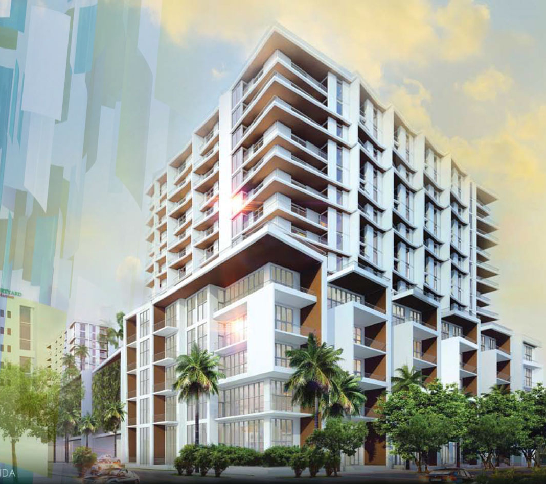 commercial salsa investments properties group